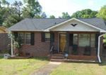 Foreclosed Home in Winnsboro 29180 ROOSEVELT ST - Property ID: 4212430104