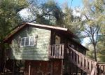 Foreclosed Home in Barnwell 29812 BOILING SPRINGS RD - Property ID: 4212452450