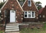 Foreclosed Home in Detroit 48227 APPOLINE ST - Property ID: 4212568518