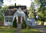 Foreclosed Home in Muskegon 49442 E ISABELLA AVE - Property ID: 4212595677