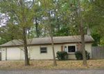 Foreclosed Home in Gowen 49326 LINCOLN LAKE AVE - Property ID: 4212599616