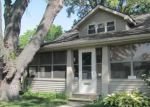 Foreclosed Home in Dearborn Heights 48125 KINGSTON ST - Property ID: 4212768227