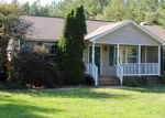 Foreclosed Home in Palmyra 22963 SHILOH CHURCH RD - Property ID: 4213004296