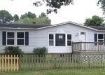 Foreclosed Home in Virginia Beach 23453 FINCH AVE - Property ID: 4213019635