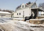 Foreclosed Home in Fitchburg 01420 WATER ST - Property ID: 4213089262