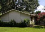 Foreclosed Home in Cayce 29033 EVELYN ST - Property ID: 4213109412