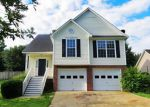 Foreclosed Home in Irmo 29063 GALLATIN CIR - Property ID: 4213130437