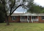 Foreclosed Home in Belton 29627 SUSIE RD - Property ID: 4213140958