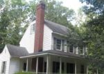 Foreclosed Home in Maidens 23102 MAIDENS RD - Property ID: 4213282410