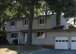 Foreclosed Home in Richmond 23234 WATCHSPRING DR - Property ID: 4213294683