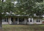 Foreclosed Home in Smiths Grove 42171 MOHAWK RD - Property ID: 4213333210