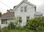 Foreclosed Home in Mauston 53948 26TH AVE - Property ID: 4213404162