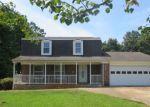 Foreclosed Home in Ridgeway 24148 SHERWOOD CIR - Property ID: 4213443591
