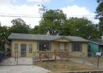 Foreclosed Home in San Antonio 78237 ACAPULCO DR - Property ID: 4213462423