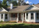 Foreclosed Home in Lexington 29073 MOSSBOROUGH DR - Property ID: 4213508858