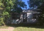 Foreclosed Home in La Vista 68128 TERRY DR - Property ID: 4213648109