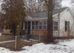 Foreclosed Home in Muskegon 49442 WOOD ST - Property ID: 4213717316
