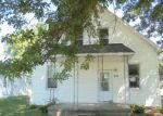 Foreclosed Home in Beckemeyer 62219 W BECKEMEYER AVE - Property ID: 4213813232