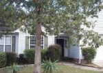 Foreclosed Home in Hopkins 29061 TURNING LEAF DR - Property ID: 4214104941
