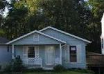 Foreclosed Home in Bowie 20720 7TH ST - Property ID: 4214155288