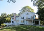 Foreclosed Home in Fairfield 06824 BLACK ROCK TPKE - Property ID: 4214280107