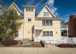 Foreclosed Home in Norwalk 06850 NEW CANAAN AVE - Property ID: 4214289310
