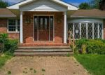 Foreclosed Home in North Haven 06473 HIGHLAND PARK RD - Property ID: 4214307716