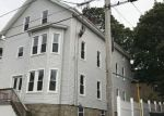 Foreclosed Home in Fall River 02721 COTTAGE ST - Property ID: 4214326549