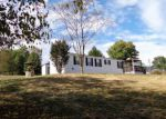 Foreclosed Home in Harrisonburg 22802 SHILOH DR - Property ID: 4214437797