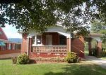Foreclosed Home in Salem 24153 SUNSET AVE - Property ID: 4214442158