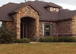 Foreclosed Home in Waxahachie 75167 ANGUS RD - Property ID: 4214465382