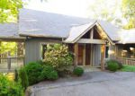 Foreclosed Home in Boone 28607 CRESTWOOD FOREST DR - Property ID: 4214714595