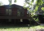 Foreclosed Home in Harrison Township 48045 ASHLAND ST - Property ID: 4214954599