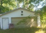 Foreclosed Home in Brethren 49619 HIGHBRIDGE RD - Property ID: 4214973877