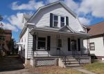 Foreclosed Home in Bay City 48708 FRANKLIN ST - Property ID: 4214978239