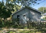 Foreclosed Home in Chicago Heights 60411 CHICAGO RD - Property ID: 4215126728