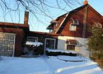 Foreclosed Home in Berwyn 60402 43RD ST - Property ID: 4215144234