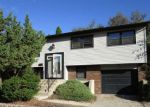 Foreclosed Home in Tinley Park 60477 162ND PL - Property ID: 4215162641