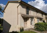 Foreclosed Home in Clearwater 33759 BRIGADOON DR - Property ID: 4215224389