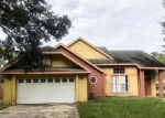 Foreclosed Home in Orlando 32810 GROVELINE DR - Property ID: 4215266436