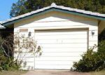Foreclosed Home in Clearwater 33763 FOREST DR - Property ID: 4215269499