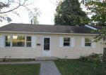 Foreclosed Home in Danbury 06810 CROFUT ST - Property ID: 4215317684