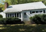 Foreclosed Home in East Haven 06512 N HIGH ST - Property ID: 4215321170