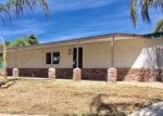 Foreclosed Home in Lake Elsinore 92532 MERMACK AVE - Property ID: 4215332573