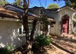 Foreclosed Home in Woodland Hills 91364 MULHOLLAND DR - Property ID: 4215348332