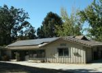 Foreclosed Home in Tehachapi 93561 HOMESTEAD WAY - Property ID: 4215360605