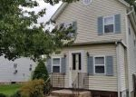 Foreclosed Home in Helmetta 08828 JOHN ST - Property ID: 4215480164
