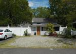 Foreclosed Home in Brick 08723 RED WING AVE - Property ID: 4215491104