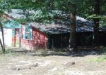 Foreclosed Home in Lexington 38351 MCCALL RD - Property ID: 4215508190