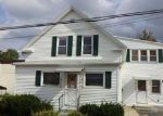 Foreclosed Home in Fitchburg 01420 MADISON ST - Property ID: 4216092906